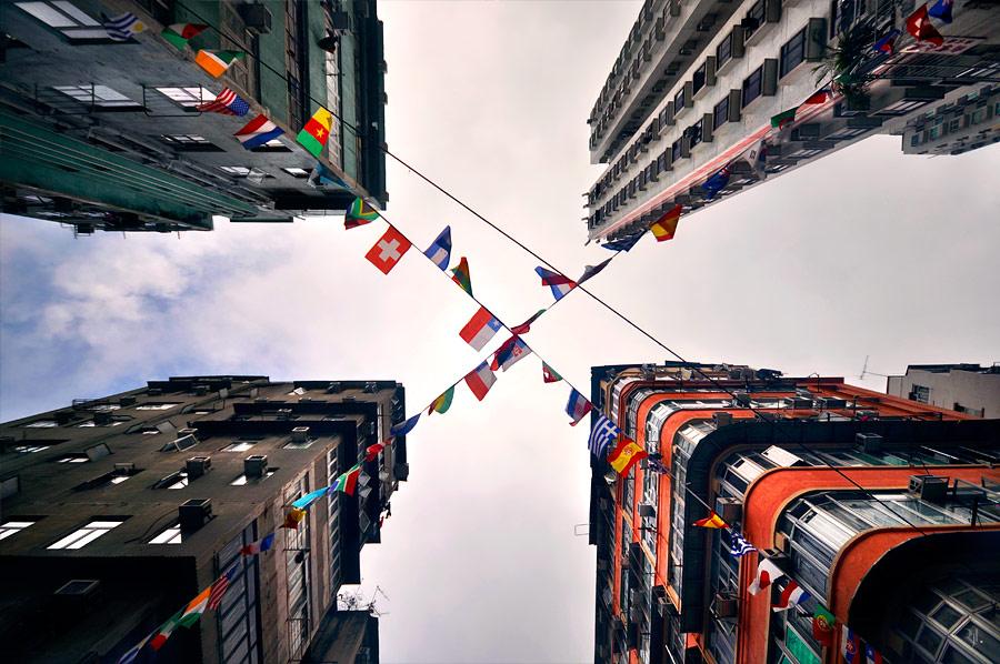 Hong-Kong-Scyscraper-Photos-02-1