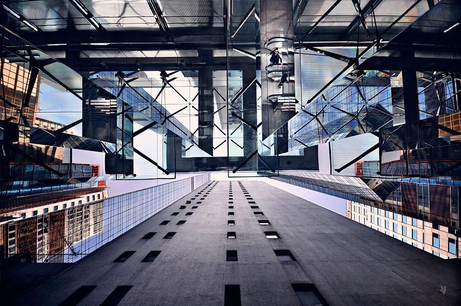 Hong-Kong-Scyscraper-Photos-06