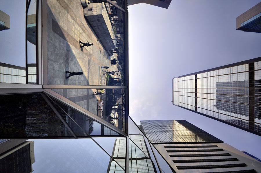 Hong-Kong-Scyscraper-Photos-07