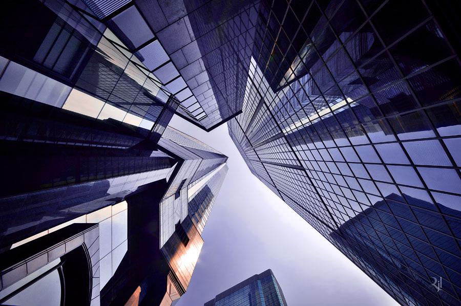 Hong-Kong-Scyscraper-Photos-08