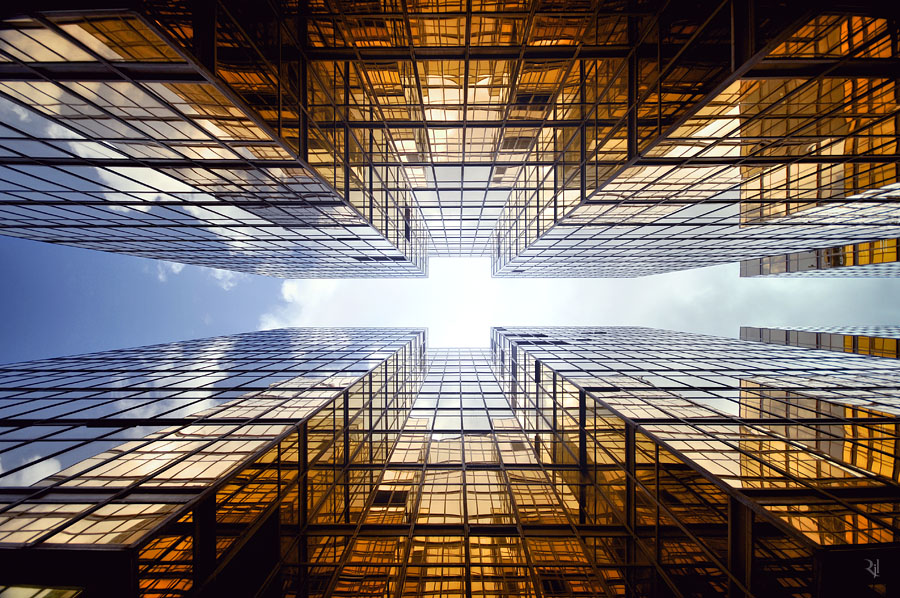 Hong-Kong-Scyscraper-Photos-10