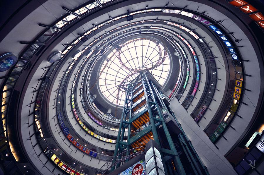 Hong-Kong-Scyscraper-Photos-13