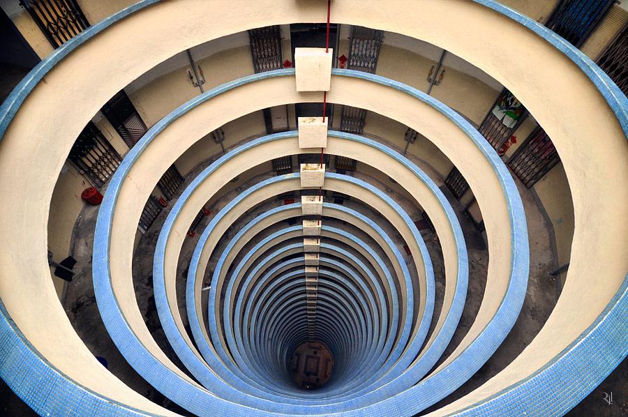 Hong-Kong-Scyscraper-Photos-14