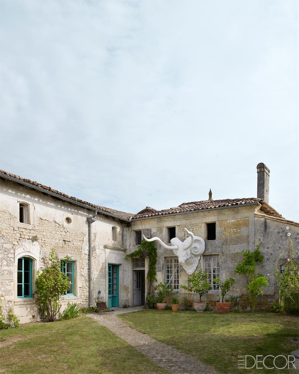french-farmhouse-EDC-03-13-01-xln