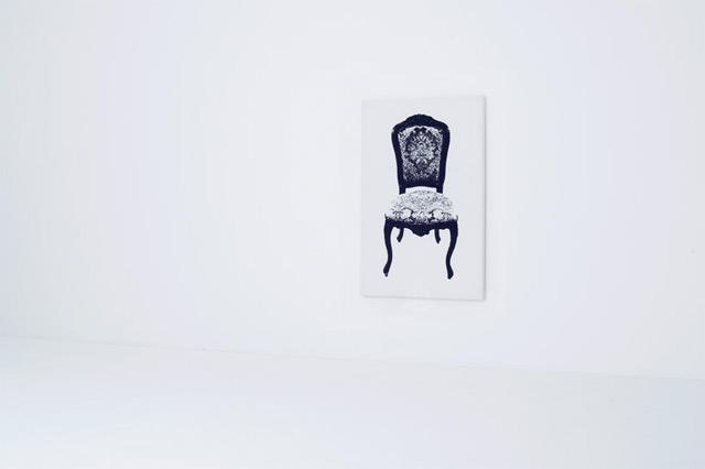 Art-Furniture1