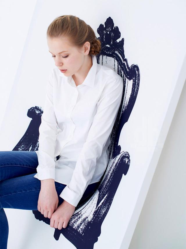 Canvas-Chair-Closeup