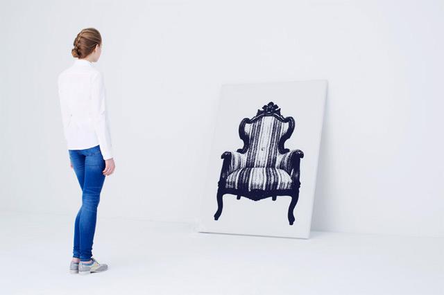 Lovely-Work-of-Art