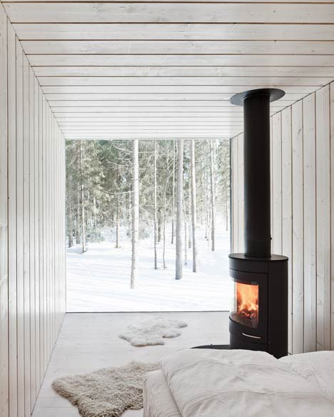 spiral-home-fireplace-view