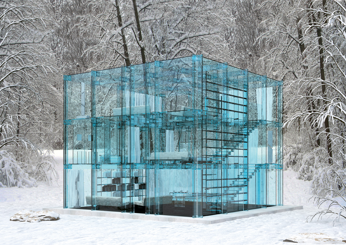 glass-architecture-by-santambrogiomilano-simplicity-house