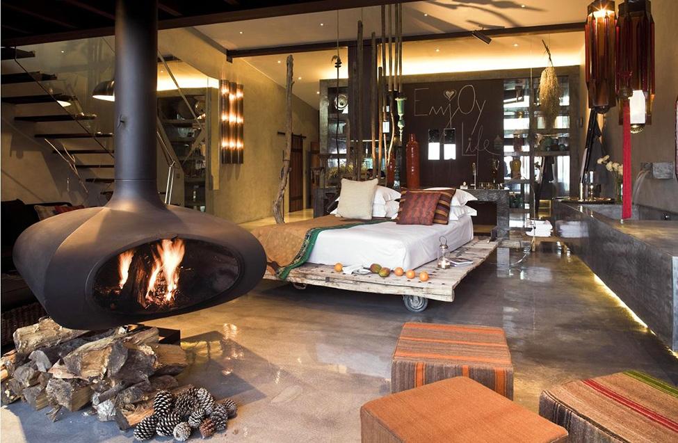 Areias_Do_Seixo_Charm_Hotel_hqroom_ru_1