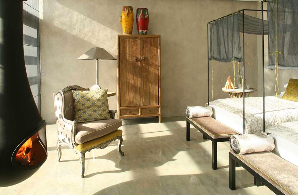 Areias_Do_Seixo_Charm_Hotel_hqroom_ru_3
