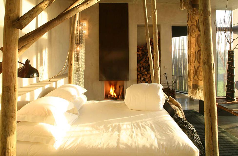 Areias_Do_Seixo_Charm_Hotel_hqroom_ru_5