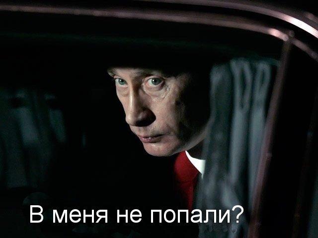 Введение миротворческой миссии ООН на Донбасс в этом году маловероятно, - Ельченко - Цензор.НЕТ 8099
