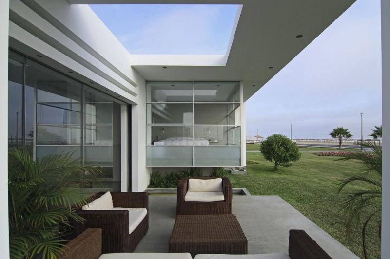 architetcure-detail-Casa-Spa