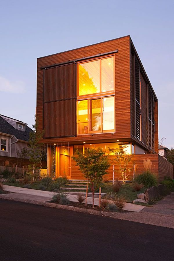 Wood-Furnished-Butler-Residence-1