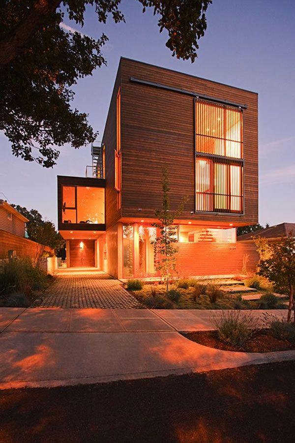 Wood-Furnished-Butler-Residence-2