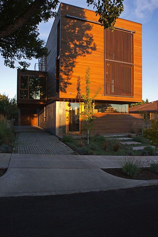 Wood-Furnished-Butler-Residence-3