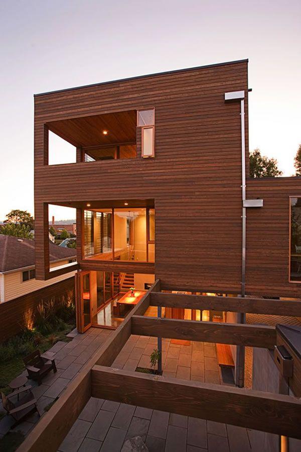 Wood-Furnished-Butler-Residence-4