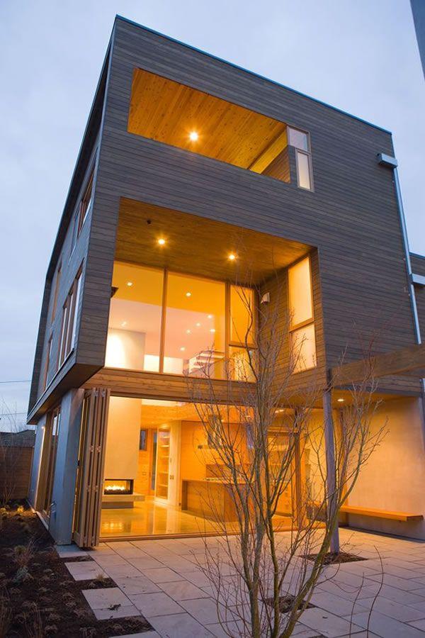 Wood-Furnished-Butler-Residence-5