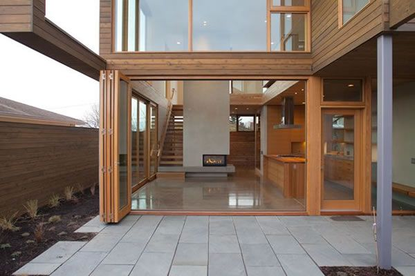 Wood-Furnished-Butler-Residence-6
