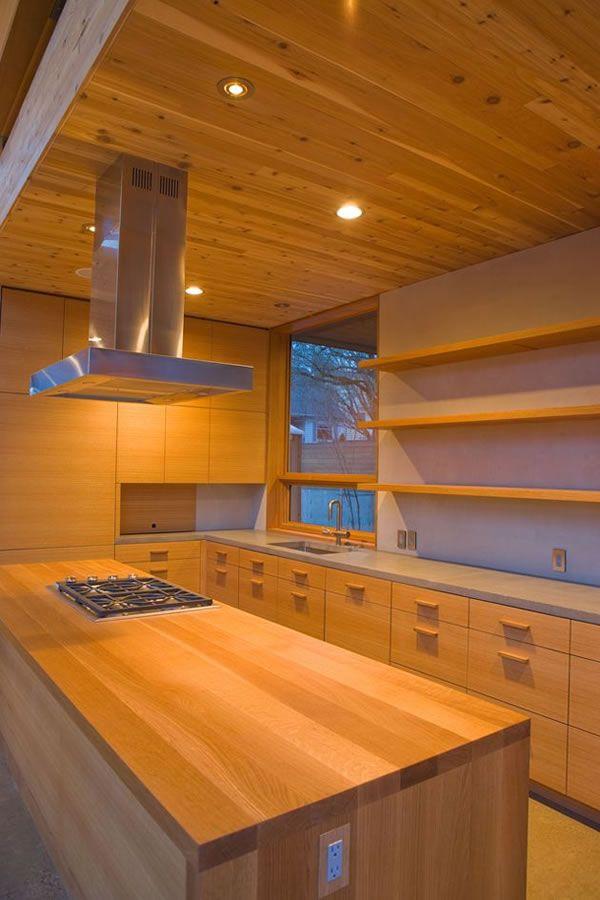 Wood-Furnished-Butler-Residence-8