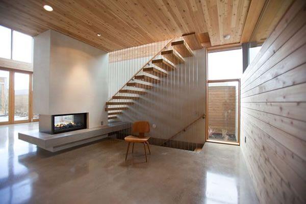 Wood-Furnished-Butler-Residence-9