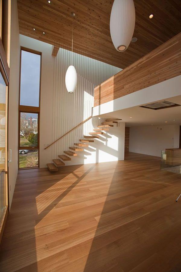 Wood-Furnished-Butler-Residence-10