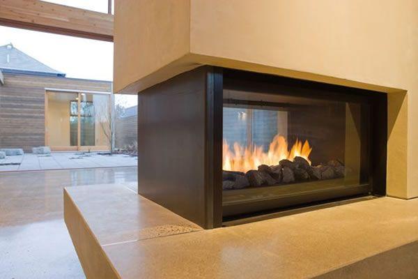 Wood-Furnished-Butler-Residence-11