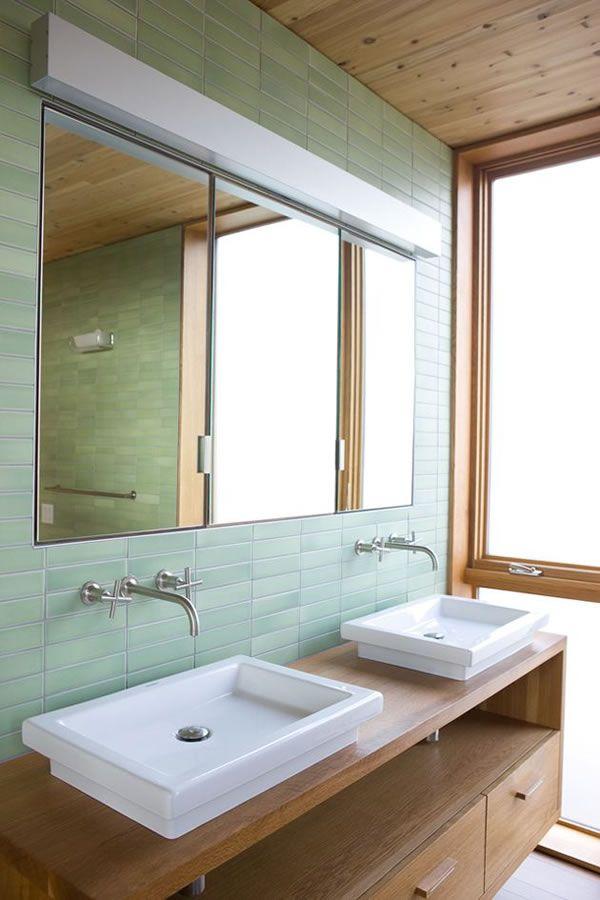 Wood-Furnished-Butler-Residence-12