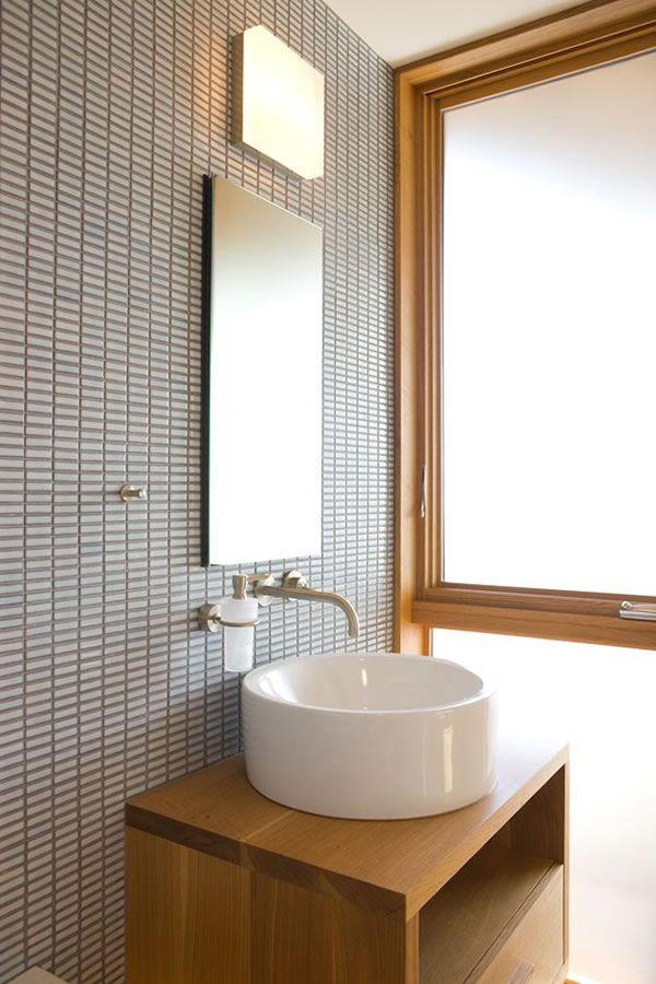Wood-Furnished-Butler-Residence-13