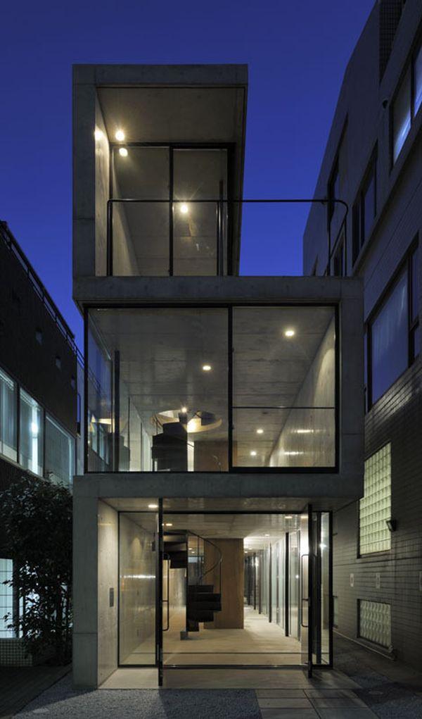 narrow-house1