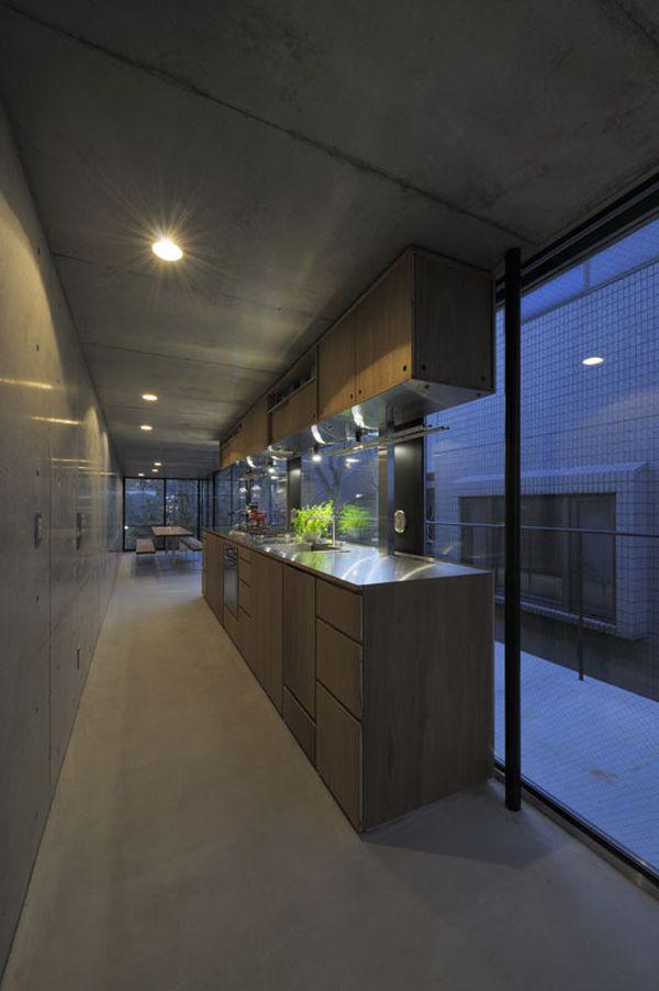 narrow-house2