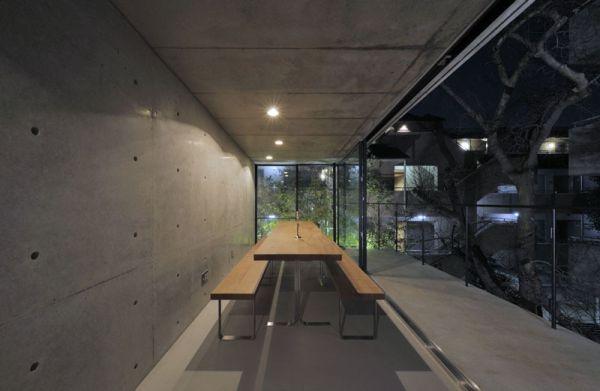 narrow-house3