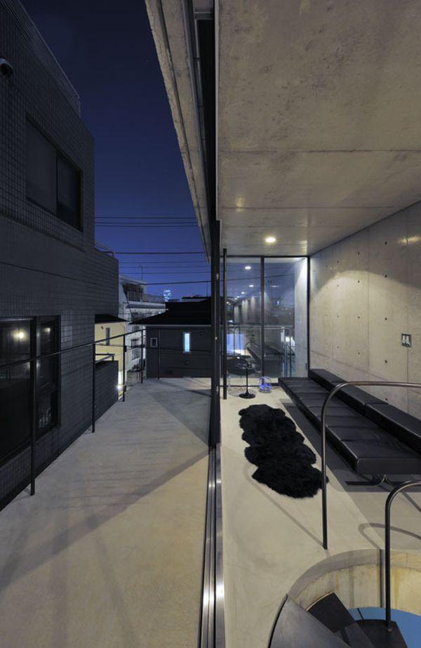 narrow-house4