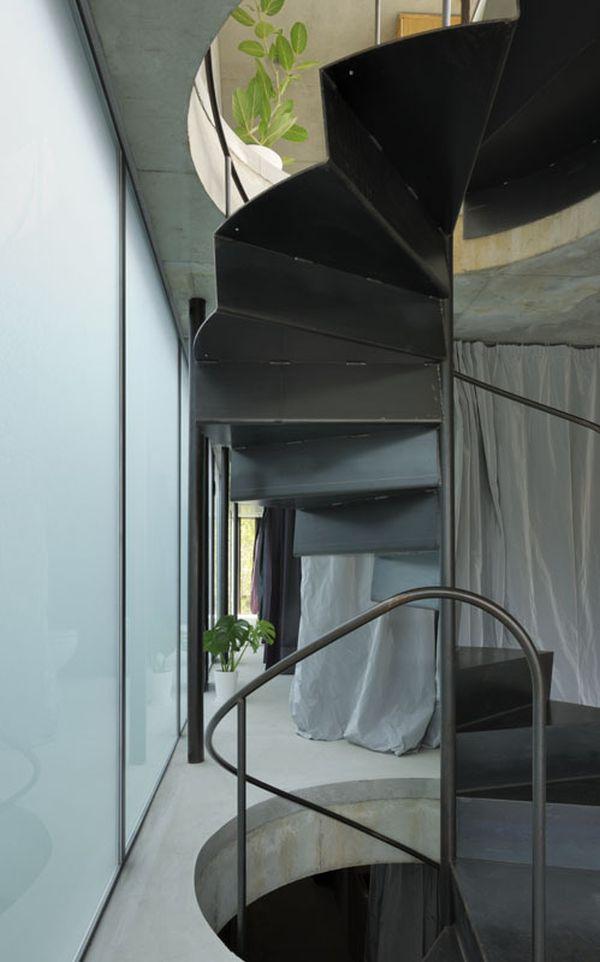 narrow-house5