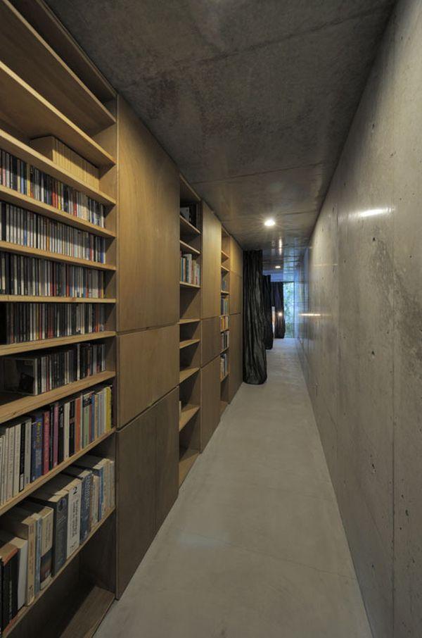 narrow-house6
