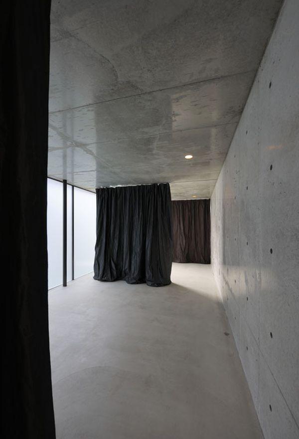 narrow-house8