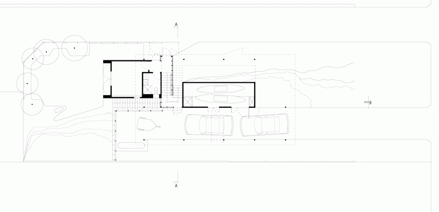 519c19e2b3fc4b9e15000083_suburban-beach-house-david-barr-ross-brewin_drawings_beach_barr_brewin_4