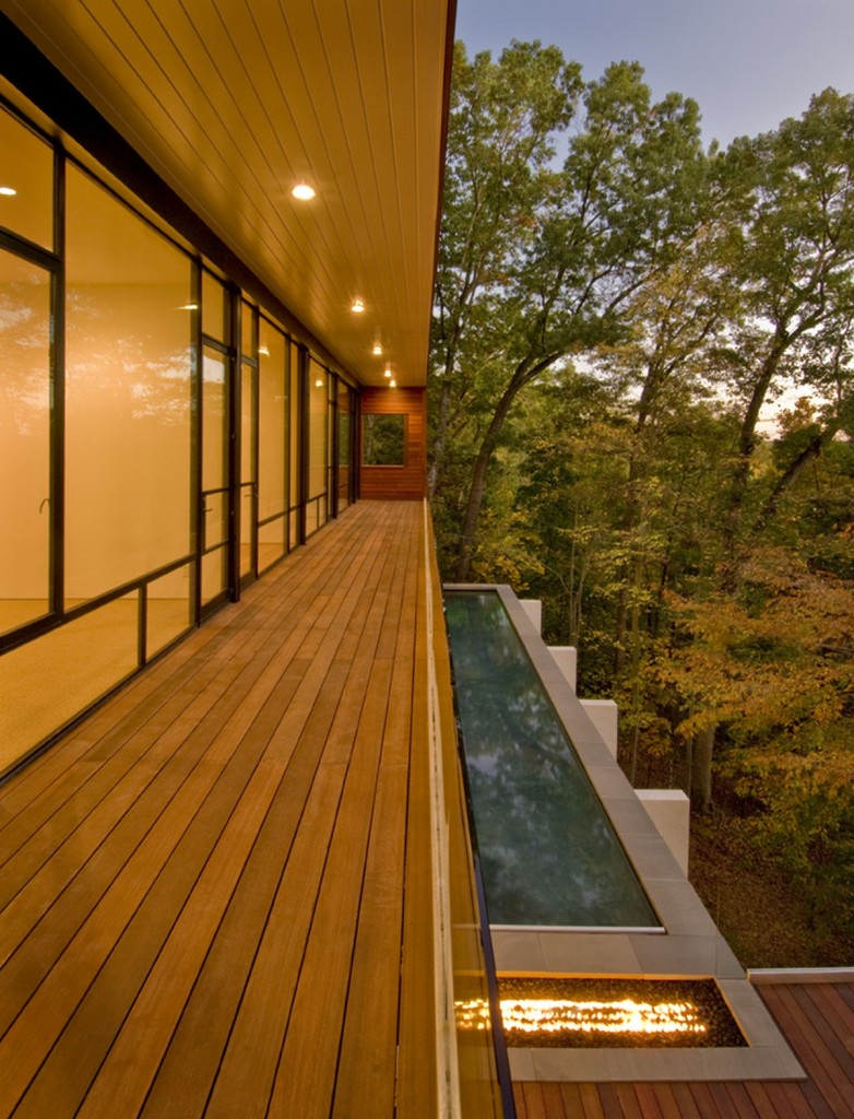 architecture-Wissioming-Residence-782x1024