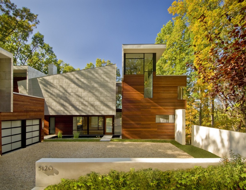 exterior-Wissioming-Residence-1024x794