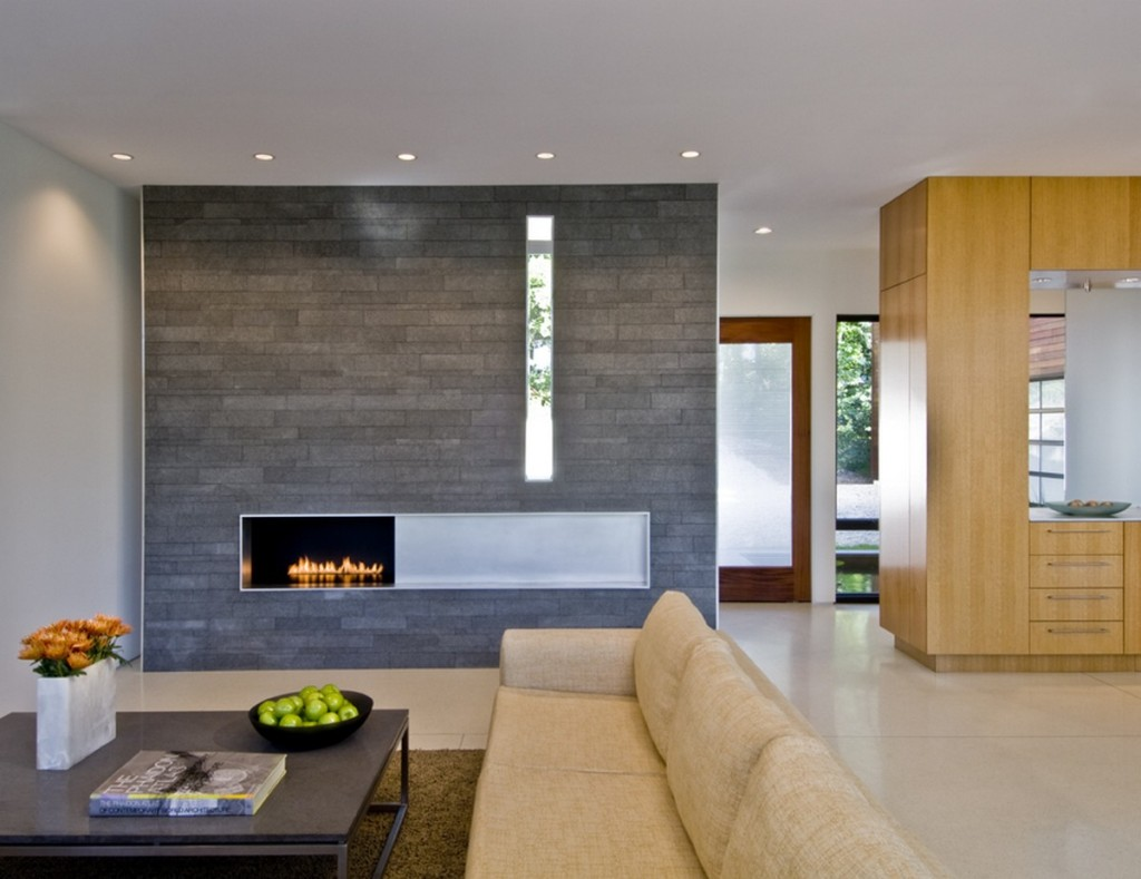 Wissioming-Residence-3-1024x789