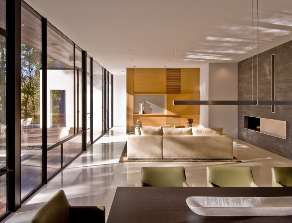 Wissioming-Residence-4-1024x782