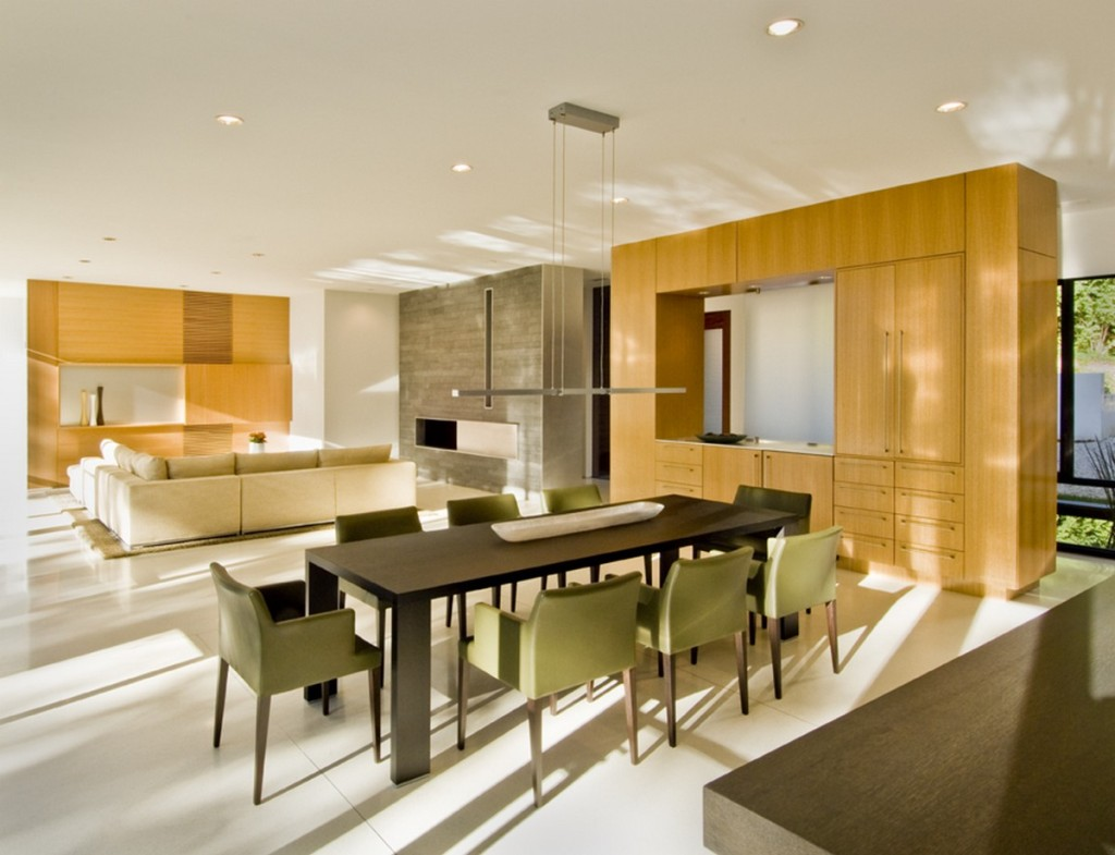 Wissioming-Residence-5-1024x785