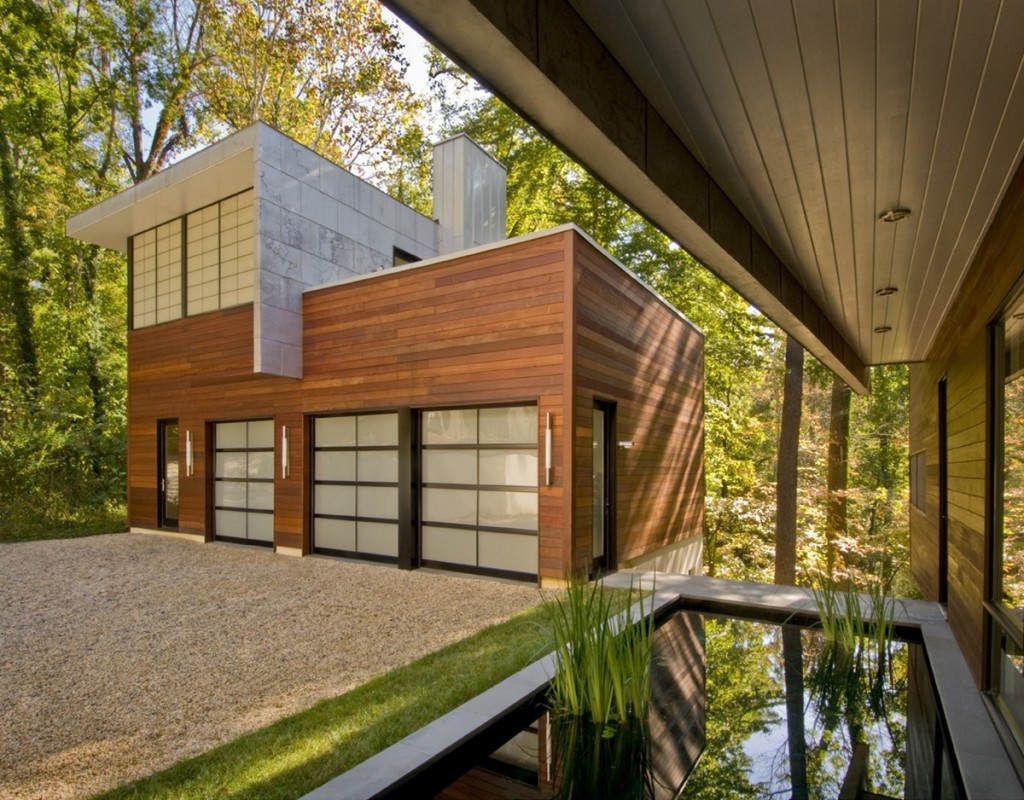 Wissioming-Residence-11-1024x800