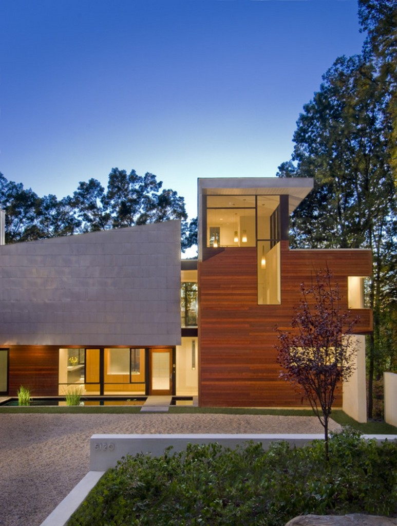 Wissioming-Residence-12-773x1024