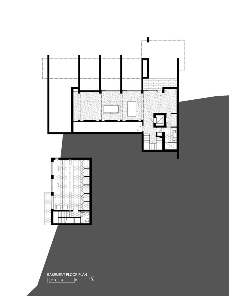 Wissioming-Residence-13-791x1024