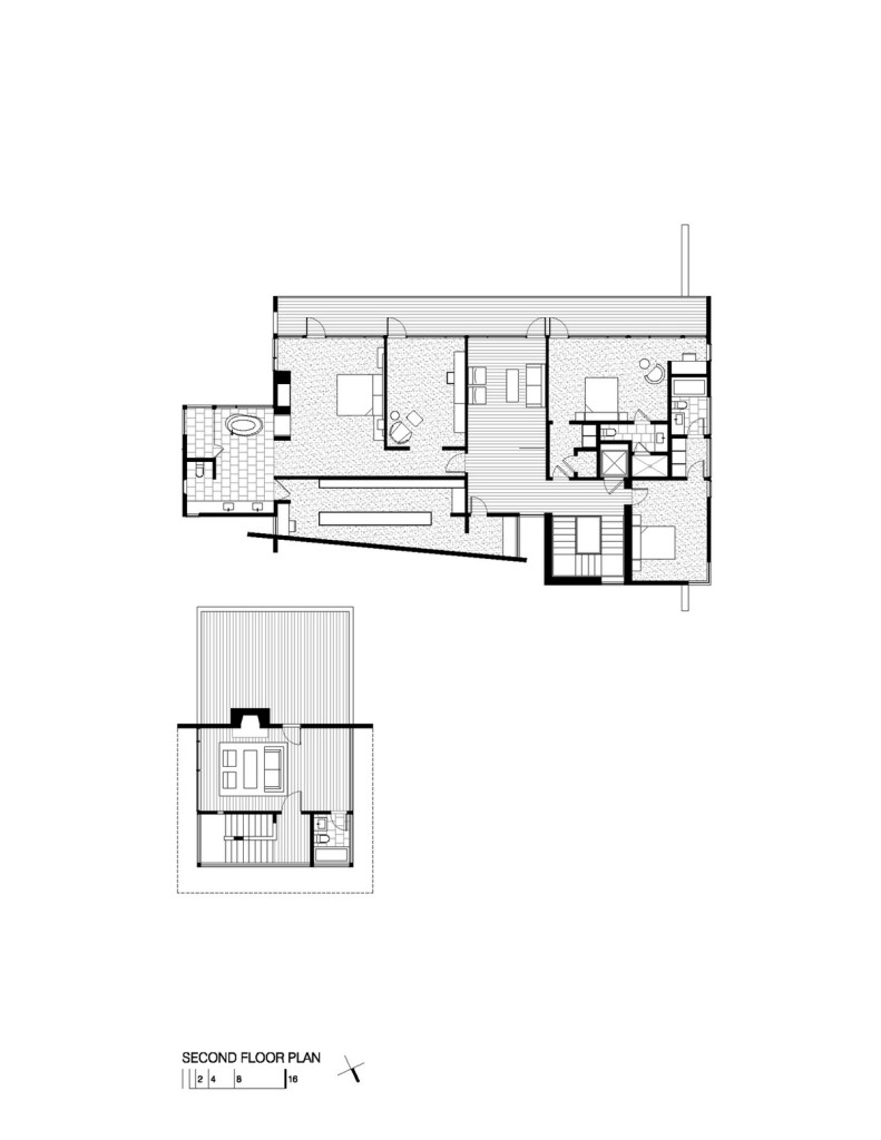 Wissioming-Residence-15-791x1024