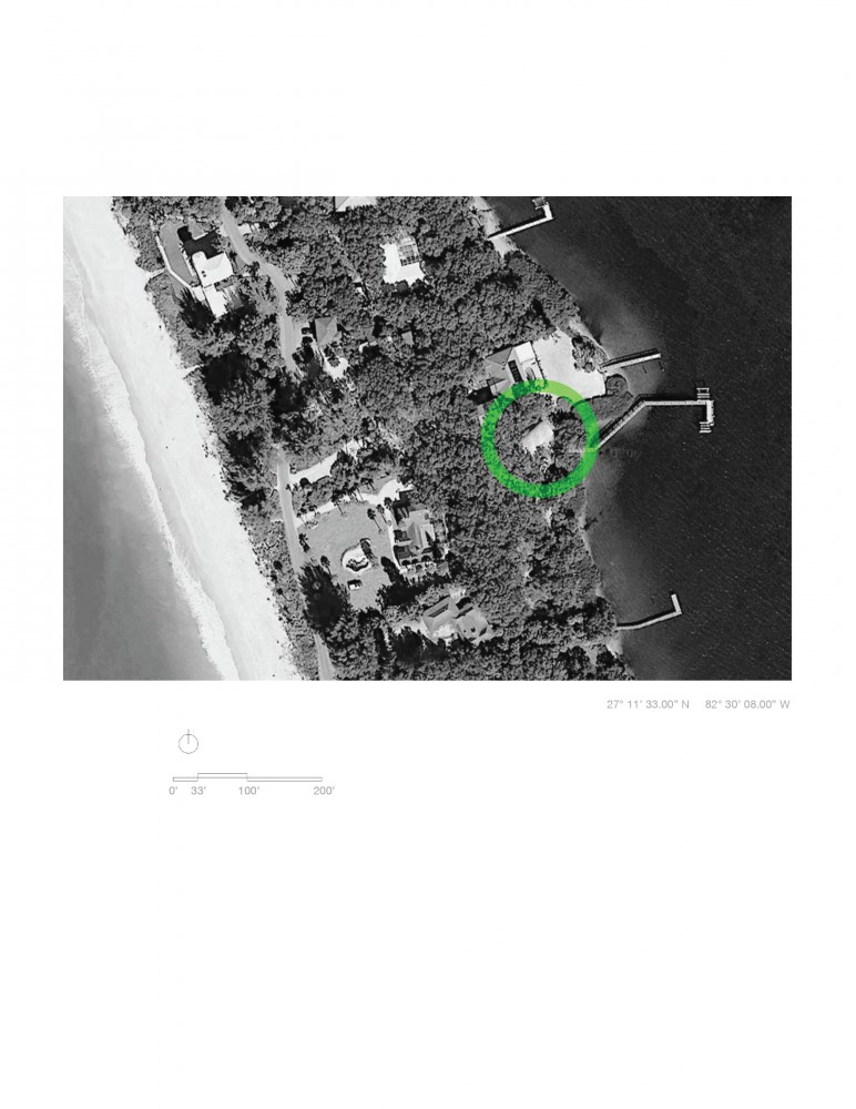 1336591884-areal-site-map-772x1000