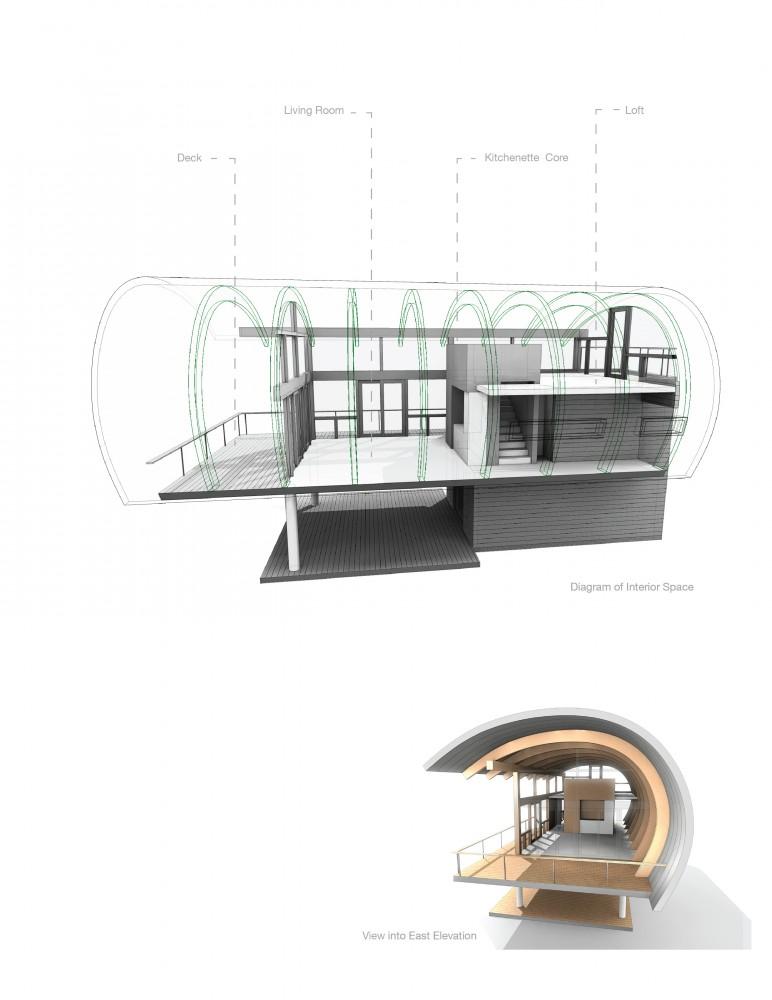 1336591905-diagram-of-interior-space-772x1000