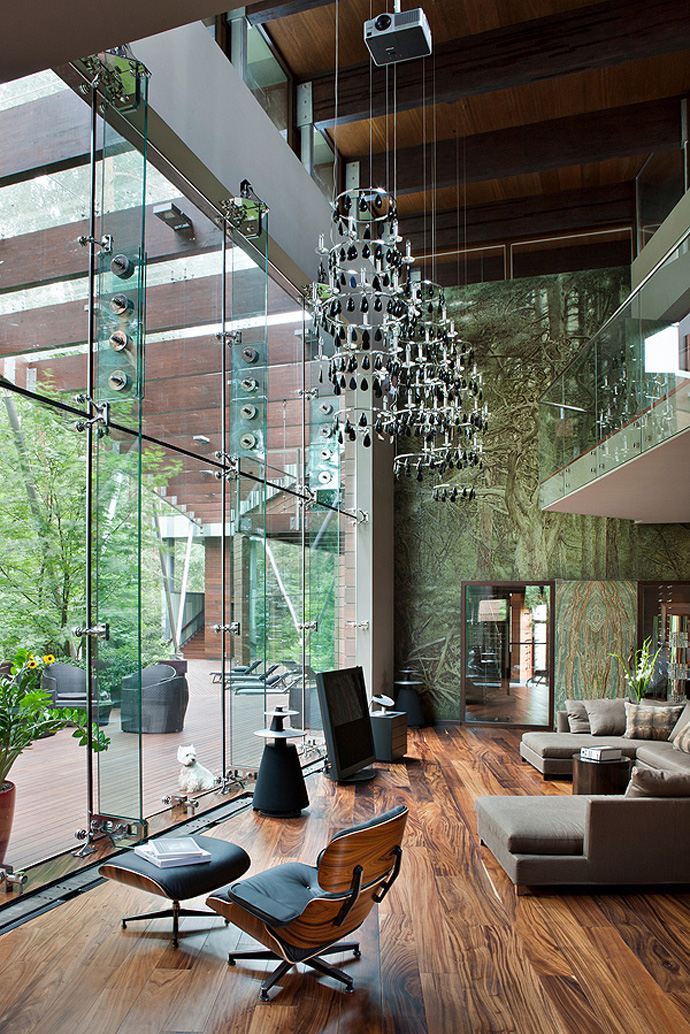 Contemporary_Chic_House_in_Russia_Olga_Freyman_designrulz-2